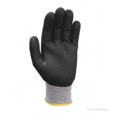 Перчатки WURTH Multifit Nitril Plus