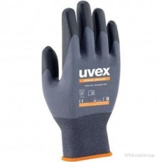 Высококачественные универсальные перчатки UVEX 60028