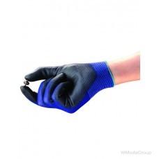 Защитные перчатки HyFlex 11-618 RAHYFLEX11-618 GB