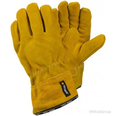 Теплозащитная перчатка, с подкладкой TEGERA 17