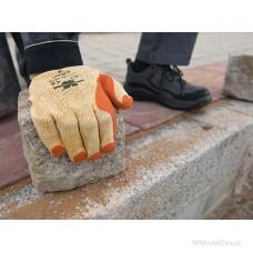 Защитные перчатки Bricker