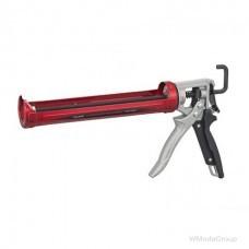 Пистолет для герметика TAJIMA CONVOY Super 12 , CNV100SP