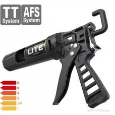 Пистолет для герметика TAJIMA CONVOY Lite, CNV-LITE