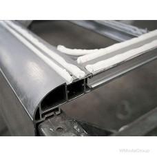 Клей-герметик эластичный полиуретановый клей и герметик для широкой области применений