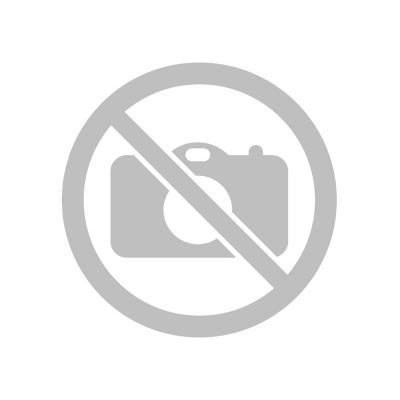 Сменная вставка Шлиц 5 мм /Шлиц 7 мм Wurth