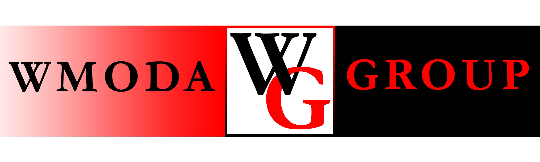 WModaGroup